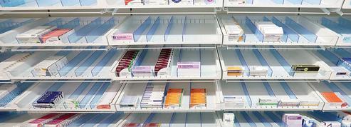 Médicaments indispensables: vers la fin des ruptures?