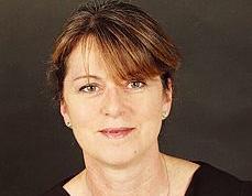 Delphine Landeroin: «L'idée est de reconnaître des efforts particuliers des salariés»