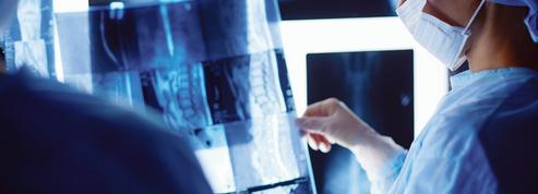 Pourquoi l'intelligence artificielle est loin de remplacer le radiologue