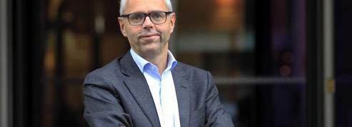 Michel Combes: «Le gouvernement a fait sauter les verrous»