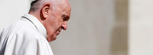 Pourquoi le pape a pris le risque de se fâcher avec la Hongrie
