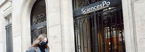 Sciences Po Paris: que sont devenus les excellents candidats recalés sur Parcoursup?