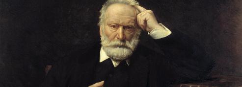 Un café avec Victor Hugo