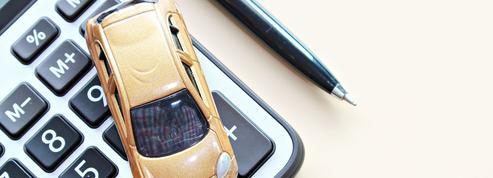 Pourquoi le prix des voitures va augmenter