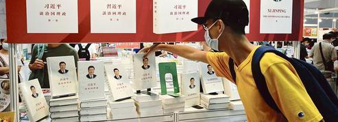 En Chine, le spectre de la Révolution culturelle maoïste ranimé par la campagne de «rectification» des esprits