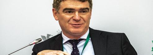 Plan de relance: un «commando» européen pour aider les États à réformer