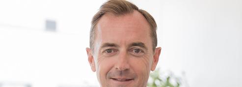 Christophe Catoir, patron humaniste