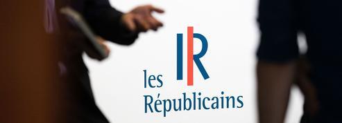 Présidentielle 2022: sans candidat désigné, la droite prise de vitesse