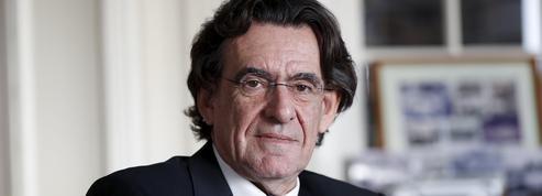 """Luc Ferry: «Pour l'histoire de la """"loi sur le voile""""»"""