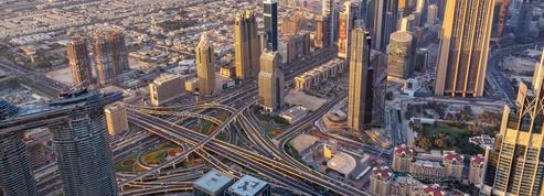 Les Émirats arabes unis cherchent à séduire les investisseurs
