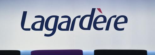 Vivendi se lance à l'assaut de Lagardère