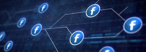 Une série d'enquêtes accable Facebook