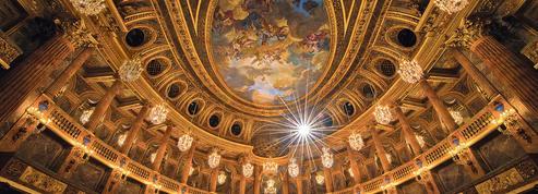Opéra royal de Versailles: les grandes figures delasaison