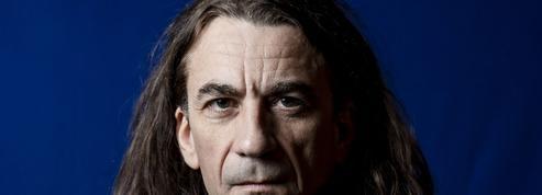 Didier Lemaire, un hussard à la recherche de la République perdue