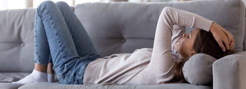 Pourquoi le repos aggrave parfois nos douleurs au dos