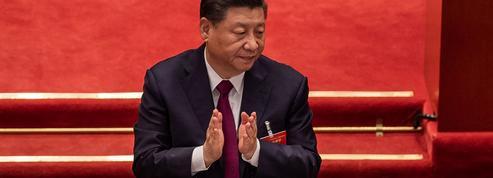 La Chine candidate à la zone de libre-échange Pacifique, nid d'alliés des Américains
