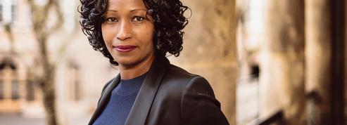 Mahi Traoré: «L'école française est le lieu de tous les possibles»
