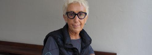 Lucetta Scaraffia, la rebelle du Vatican