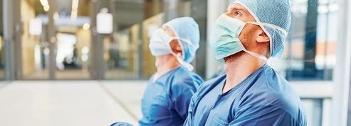 Erreurs médicales: les accepter, pour mieux les éviter