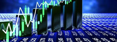 La forte croissance de Tikehau Capital surprend toujours à la hausse