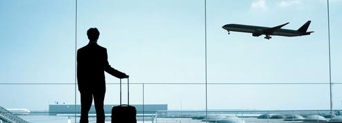 Boeing table sur une hausse continue du trafic aérien en Europe
