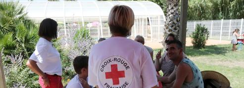 Hôpitaux et Ehpad face aux promesses en suspens du «Ségur»