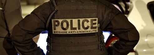 BAC nord :«Ce film nous raconte, nous petits flics, à hauteur du bitume»