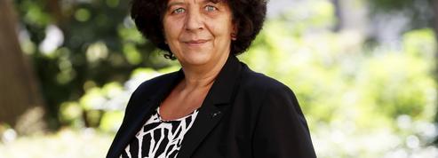 Frédérique Vidal: «L'enjeu est de préserver letaux d'insertion professionnelle»
