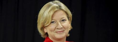 Bertille Bayart: «Nos chers amis allemands»