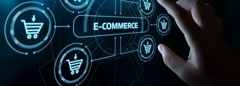Mirakl profite de l'essor fulgurant des places de marché en ligne