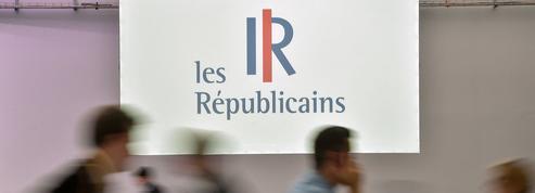 Sondage LR sur la présidentielle: le congrès plébiscité, avantage Xavier Bertrand