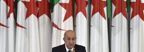 L'Algérie poursuit sa surenchère contre le Maroc