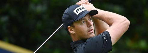 Golf: pourquoi les joueurs français ont encore raté la Ryder Cup