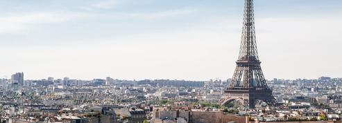 Découvrez les meilleures écoles de commerce à Paris