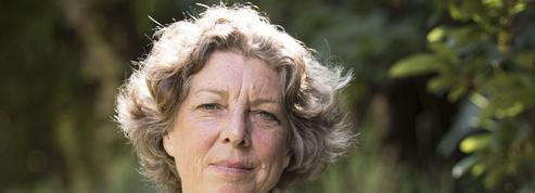 Fiona Beeston, l'ivresse de la vigne