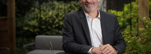Marc Sabatier, cofondateur de Julhiet Sterwen: «La performance n'est pas que financière»