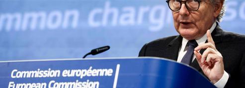 Tensions sur les prix de l'énergie: «Ça peut durer tout l'hiver»