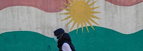 Des voix en Irak s'élèvent pour la normalisation avec Israël