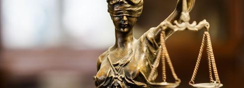 «Une fonction de l'historien est de distinguer les coupables des non-coupables»: la phrase d'une chercheuse du CNRS fait polémique