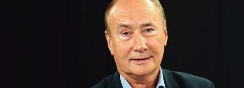 Christophe de Voogd: «Les Français sont las des abus de la com»