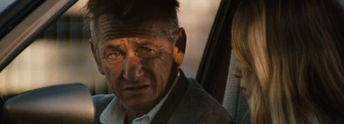 Sean Penn, le jeune coq devenu papa poule