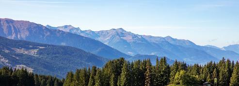 Pourquoi l'automne est la bonne saison pour découvrir la montagne
