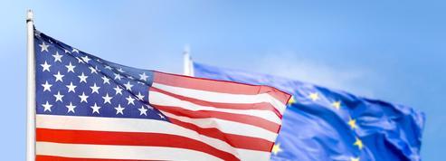 Technologies stratégiques: Bruxelles et Washington renouent