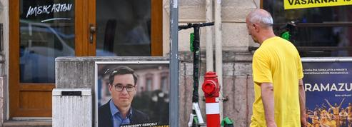 Hongrie: les anti-Orban organisent leur primaire