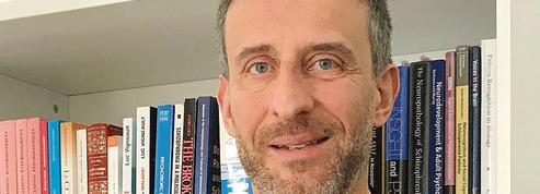 Pr Nicolas Franck: «La prévention est bénéfique pour le malade comme pour la collectivité»