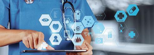 Le numérique, un puissant levier pour simplifier le parcours de soins