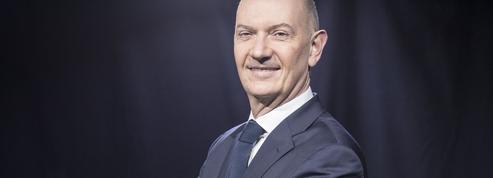 Roland Lescure: «Retraites, fin de vie… La majorité doit bousculer les tabous en 2022»