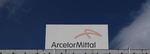 ArcelorMittal dépense plus de 1 milliard d'euros pour verdir son site belge de Gand