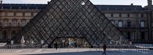 Musées: un tiers des visiteurs ne paie pas