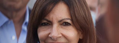 Présidentielle: Anne Hidalgo ne veut pas s'opposer aux écologistes